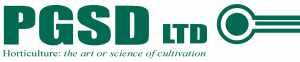 Commercial Horticultural Contractor