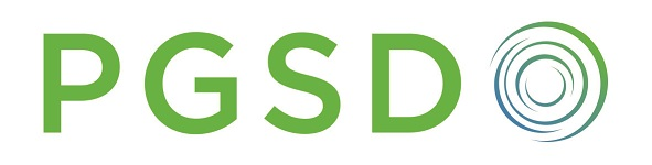 PGSD continues to grow and introduces the new logo